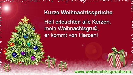 frohe weihnachten whatsapp spruch weihnachten in deutschland. Black Bedroom Furniture Sets. Home Design Ideas